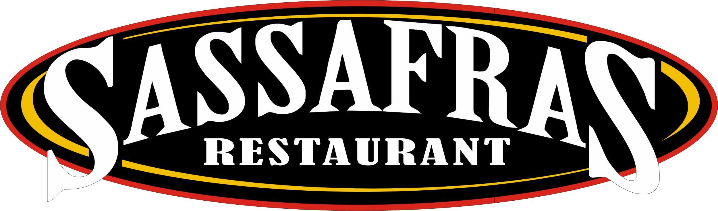 Sassafras Restaurant