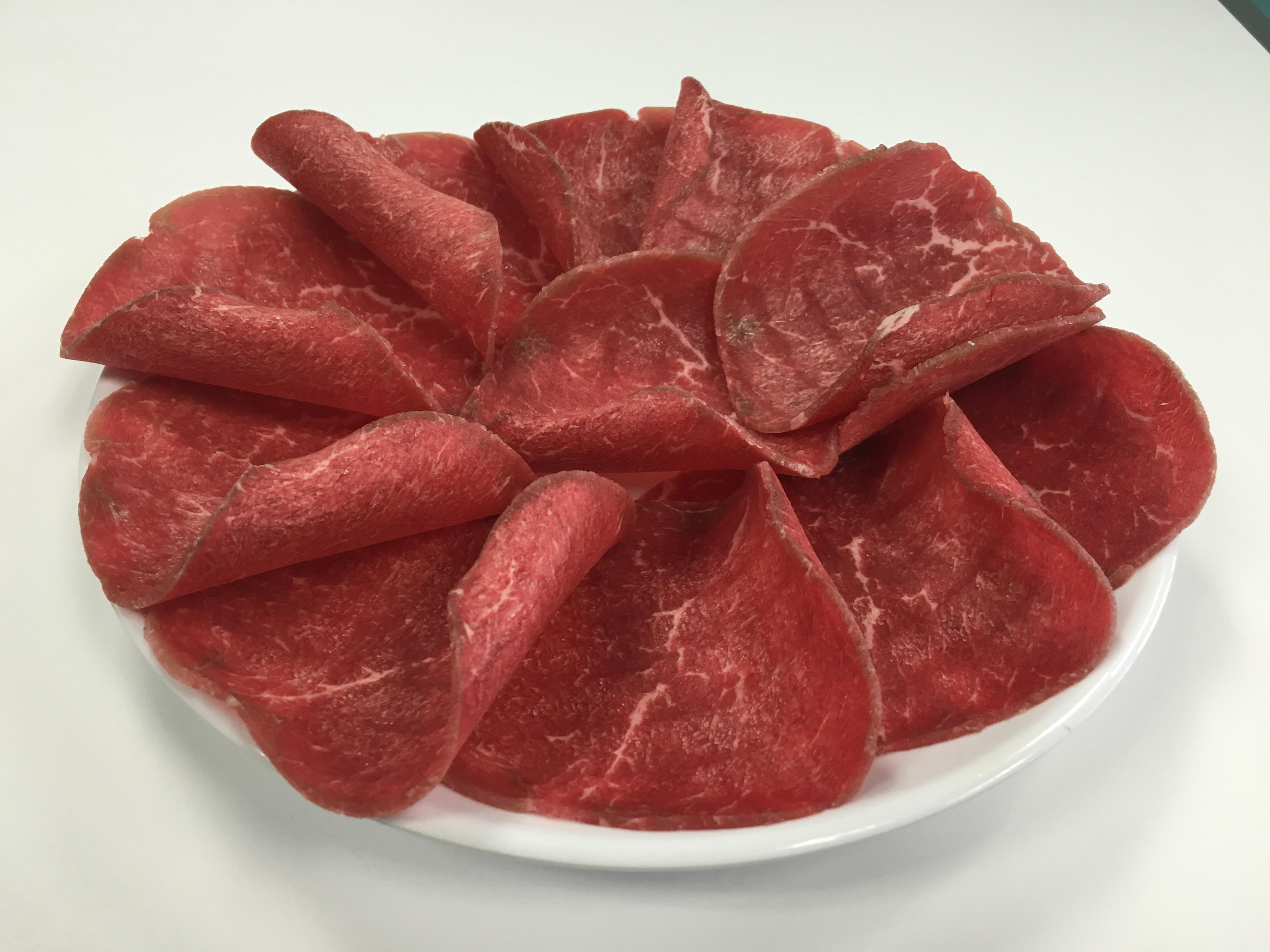 Photo at Sanya Korean BBQ
