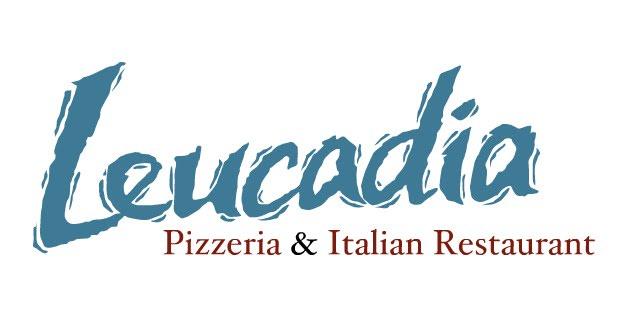 leucadia at Leucadia Pizzeria & Italian