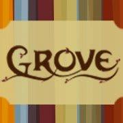 PhotoSPnxv at Grove