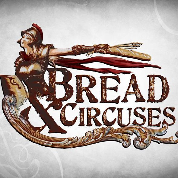Bread and Circuses Bistro and Bar