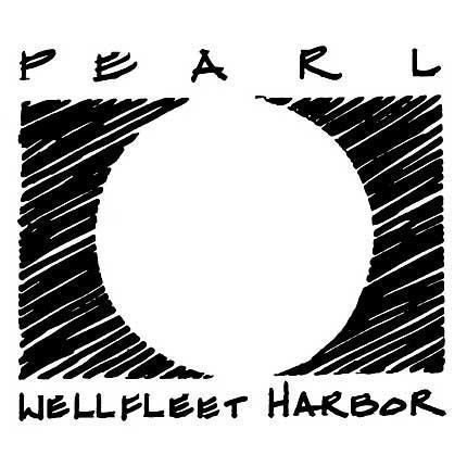 Photo at Pearl