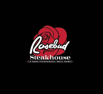 Photo at The Rosebud Steakhouse