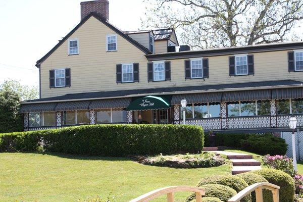 Photo at Inn At Sugar Hill