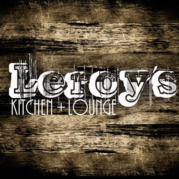 Photo at Leroy's Kitchen + Lounge