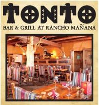 PhotoSPVi8 at Tonto Bar & Grill