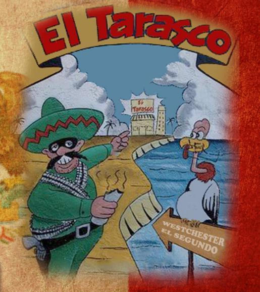 Photo at El Tarasco
