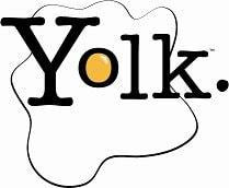 Yolk at Yolk