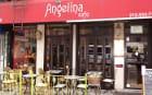 Photo at Angelina Cafe