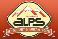 Photo at Alps West Restaurant