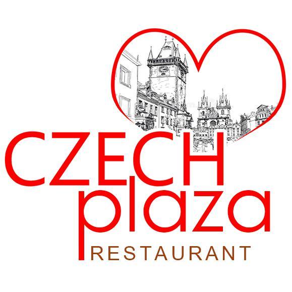 Photo at Czech Plaza Restaurant