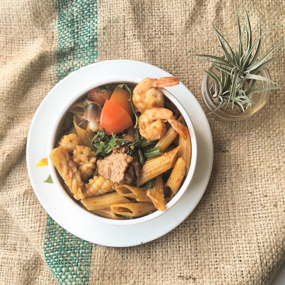 Photo at Ayara Thai Cuisine