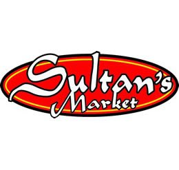 1 at Sultan's Market