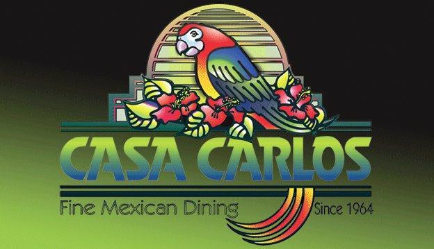 Photo at Casa Carlos