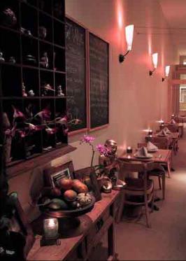 Photo at Spice & Rice Thai Kitchen