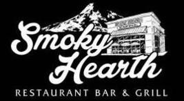 Photo at Smoky Hearth Restaurant Bar & Grill