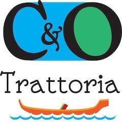 Photo at C & O Trattoria