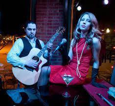 Photo at Phoenix Piano Bar & Grill