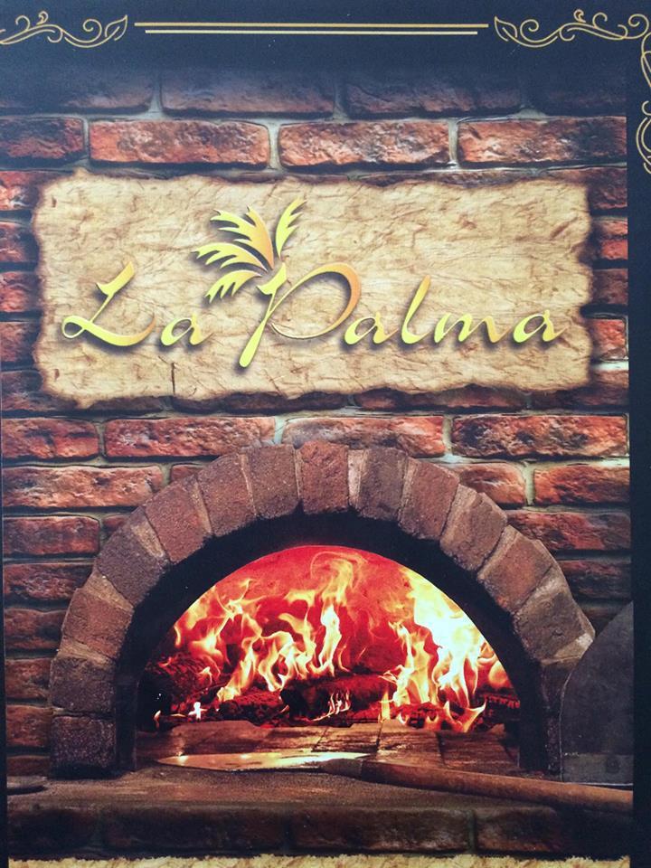 Photo at La Palma