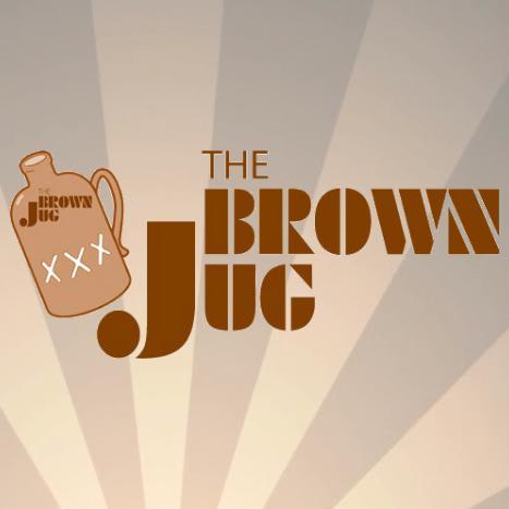 Photo at The Brown Jug
