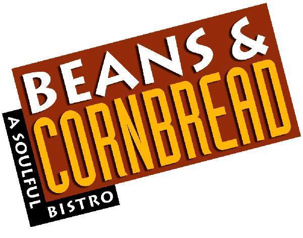 Photo at Beans & Cornbread