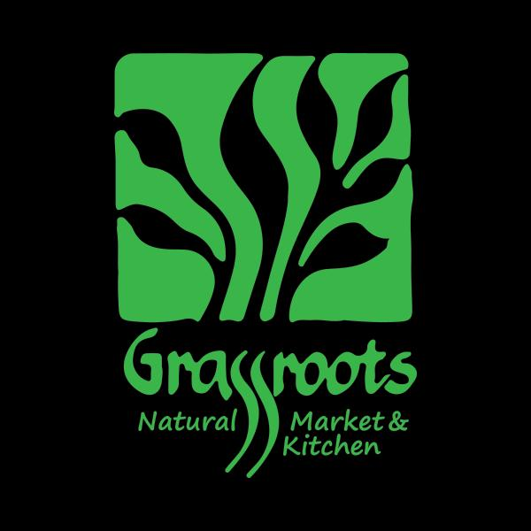 Photo at Grassroots