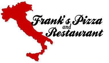 Photo at Frank's Pizza & Italian Restaurant