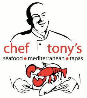 Photo at CHEF TONY'S (Formerly Visions)