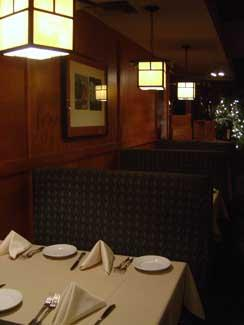 PhotoSPOt2 at Carvers Steaks & Chops