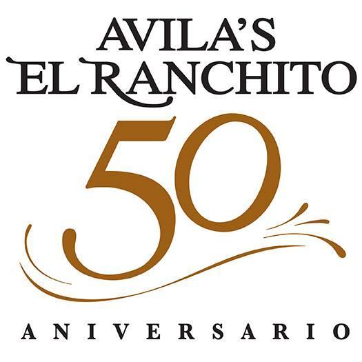 Photo at Avilas El Ranchito