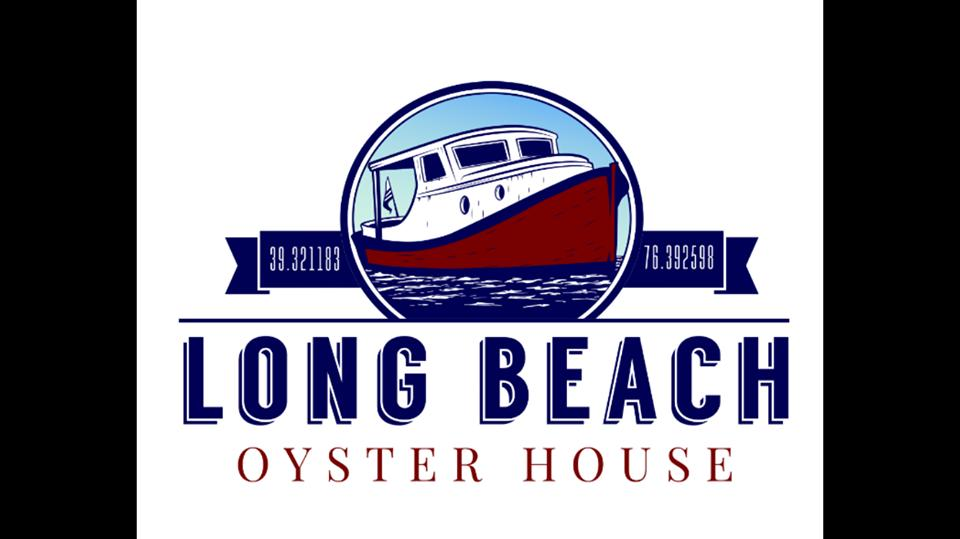Long Beach Oyster House