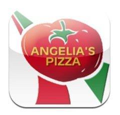 Photo at Angelia's Pizza