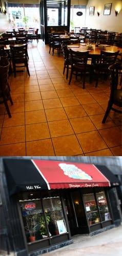 image at Hai Yen Restaurant