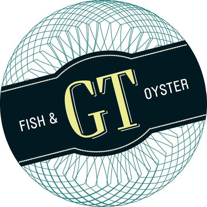Photo at GT Fish and Oyster