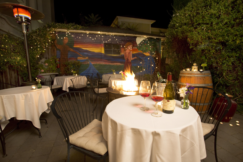 Photo at Vino Locale Wine Bar