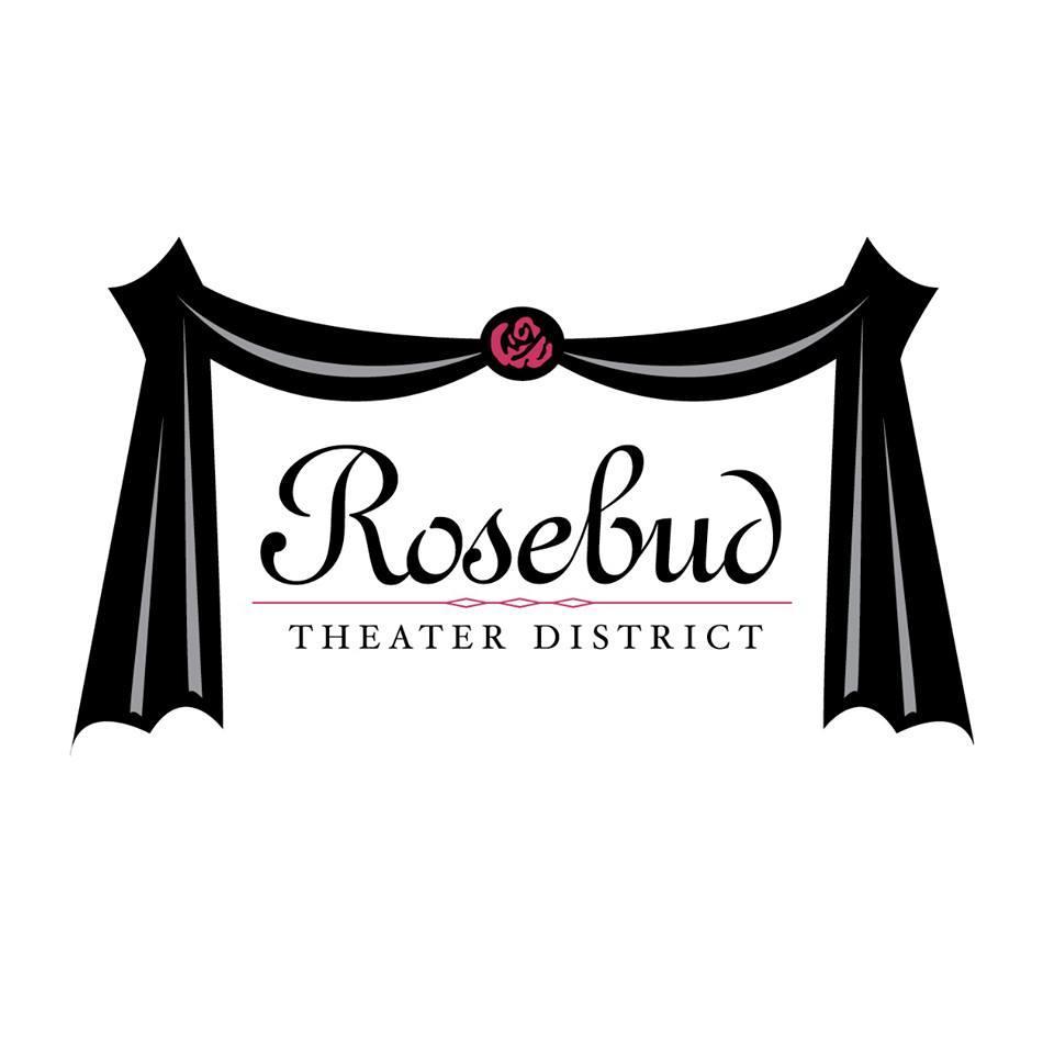 Photo at Rosebud Theatre District