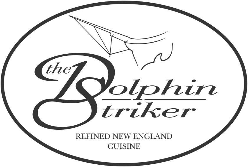 Photo at The Dolphin Striker / Spring Hill Tavern
