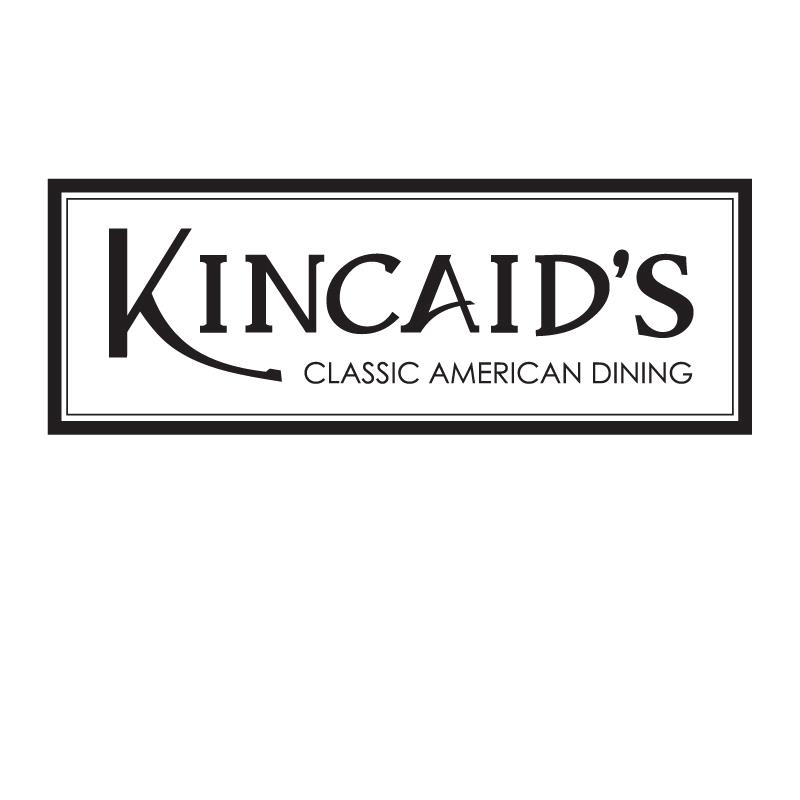 w at Kincaid's