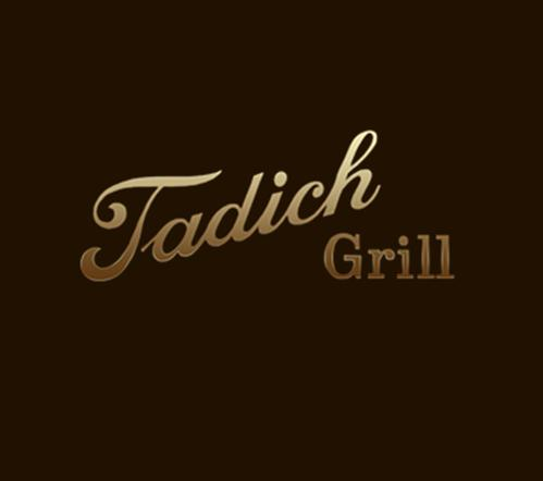 Photo at Tadich Grill