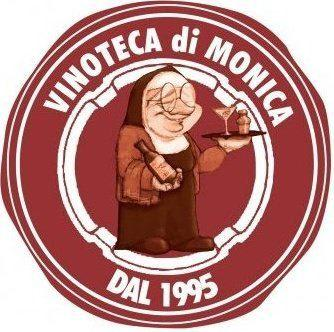 Vinoteca di Monica