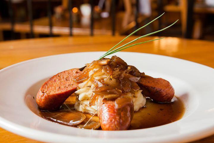 Photo at Kitty Hoynes Pub & Restaurant