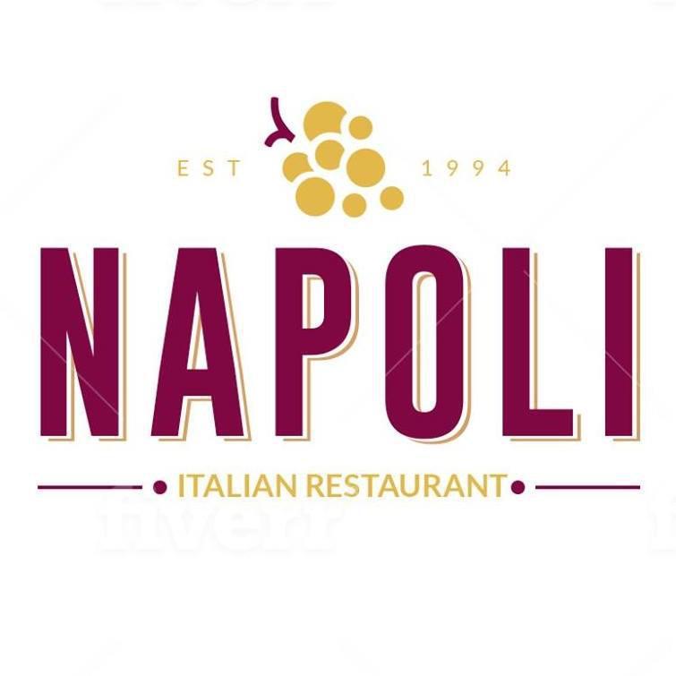 Photo at Napoli Italian Restaurant