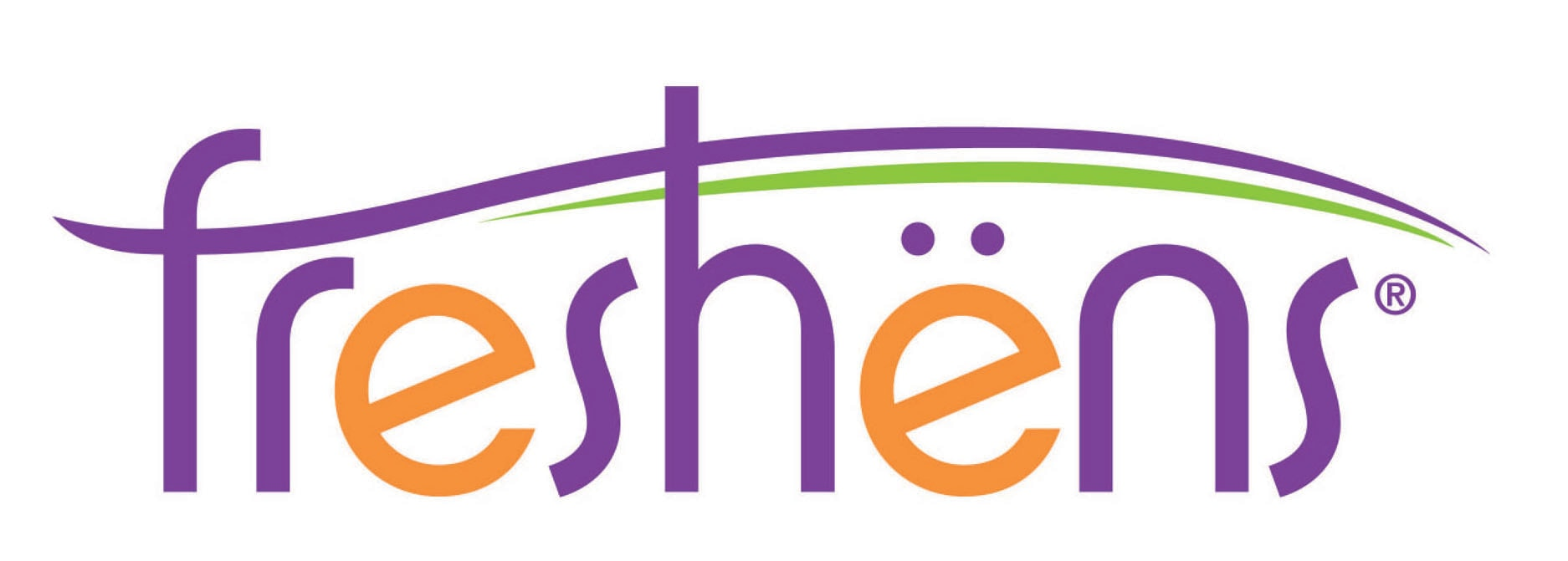 PhotoSPAV9 at Freshens