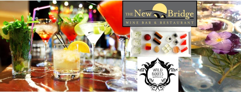 Photo at Iron Bridge Wine Company