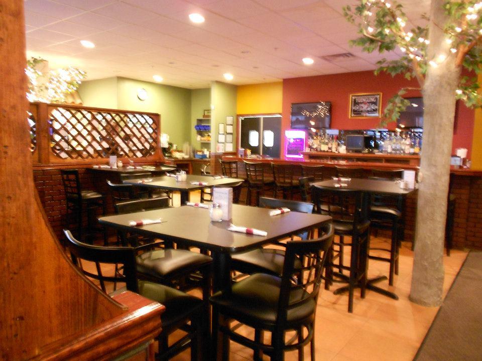 Photo at Marianna's Pizza Llc