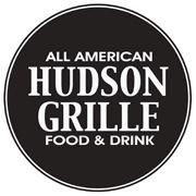 Photo at Hudson Grille