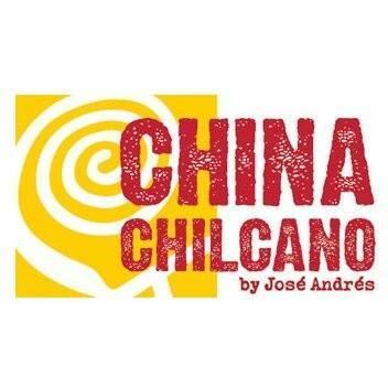 Photo at China Chilcano