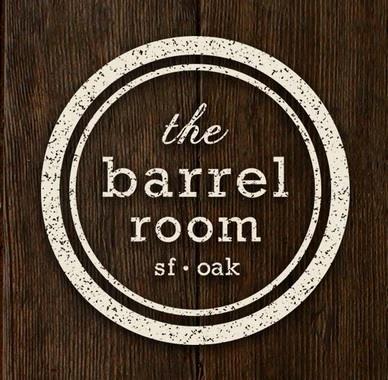 Photo at The Barrel Room