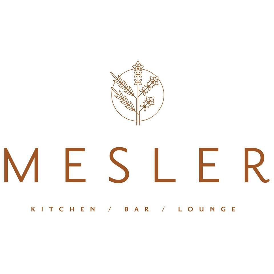 Mesler Kitchen   Bar   Lounge