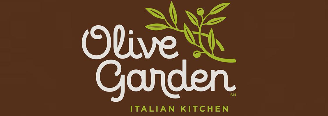 Photo at Olive Garden